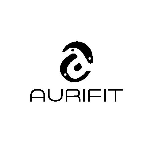 Aurifit