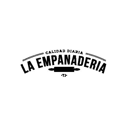 Empanaderia