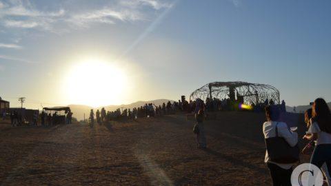 Guadalupe Valley Fest: Lo mejor del segundo día