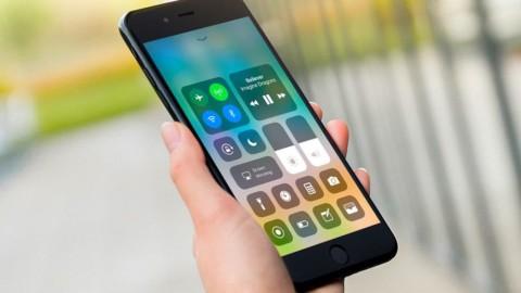 iOS 11 de Apple: 17 funciones que te van a encantar
